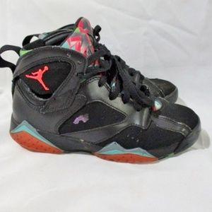 AIR JORDAN RETRO 30th Sneaker Trainer Sports Shoe